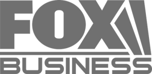 Fox-business-300×146